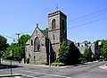 St. Johns Episcopal Church Roanoke, Virginia.jpg