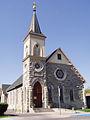 St. Joseph's Catholic Church Pocatello.jpg