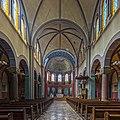 St. Joseph, Berlin-Wedding, 160724, ako (1).jpg