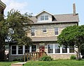 St. Joseph Convent - Davenport, Iowa.jpg