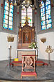 St. Kornelius Kornelimünster Marienaltar.jpg