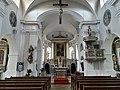 St. Laurentius Ruhmannsfelden.jpg