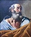 St. Luke the Evangelist - Pacecco de Rosa.jpg