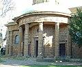 St. Mary's Church - geograph.org.uk - 327590.jpg