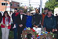 St. Mary's County Veterans Day Parade (22966808865).jpg