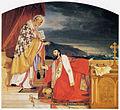 St. Nikola and Patriarch Lukijan.jpg