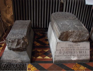 St. Patrick's Cathedral stones.jpg