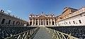 St. Peter's Basilica PANO 20180826 115800.jpg