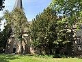 St. Petri, Kirchohsen, Emmerthal 2.jpg