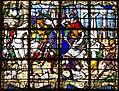 St. Quentin, Glasmalerei, Renaissance, Martyrium des St. Quentin.jpg