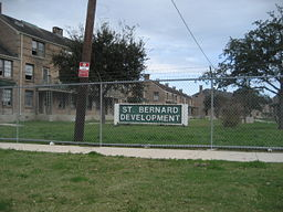 StBernardProjects18Dec07C.jpg