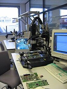 220px StOuenAME Remplaceur de composants