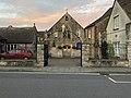 St Aldhelm's Catholic Church Malmesbury.jpg
