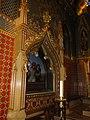St Giles Easter Sepulchre 3680.JPG