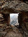 St Hilarion Ausblick vom Wachtturm.jpg
