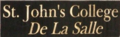 St John's College.PNG