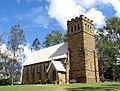 St John's Mundoolun Church, 2013.jpg