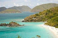 St John Trunk Bay 2.jpg