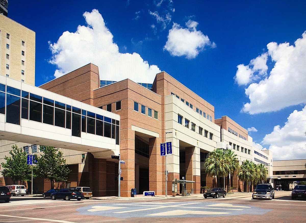 Parkway Medical Center Myrtle Beach Sc Phone Number