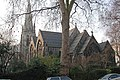 St Jude, Courtfield Gardens, London SW5 - geograph.org.uk - 1592291.jpg