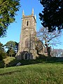 St Mary's Church, Menai Bridge - geograph.org.uk - 667773.jpg