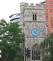 St Mary's Church Putney.JPG