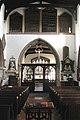 St Mary the Great, Sawbridgeworth, Herts - East end - geograph.org.uk - 358897.jpg