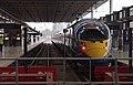 St Pancras railway station MMB E2 395025.jpg
