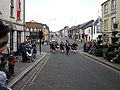 St Patrick's Day, Omagh(21) - geograph.org.uk - 727920.jpg