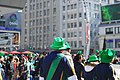 St Patrick's Day DSC 0415 (8567417572).jpg