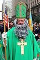 St Patrick's Day Parade (5541006913).jpg
