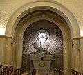 St Rémy - Prieuré de Saint-Paul-de-Mausole 26.JPG