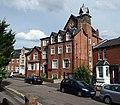 St Stephen's House Marston Street.jpg