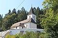 St Veit im Jauntal - Kirche.JPG