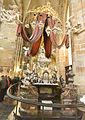 St Vituss Cathedral (8347996045).jpg