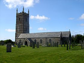 St eval church.jpg