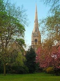 St gabriel Warwick Square.jpg