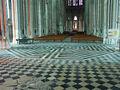 St quentin Basilica 003.JPG