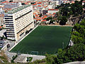 Stade Francis Di Giovanni.jpg