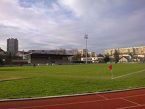Stade Marcel Cerdan - Malakoff.jpg