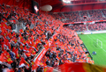 Stade du Hainaut inauguration.png