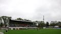 Stadion Rupel-Boom FC 23-10-2011 11-11-59.png