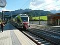 Stadler-Flirt-Pragser Dolomiten.jpg