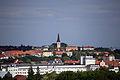 Stadtansicht Nordhausen - Juni 2015 - 3.jpg