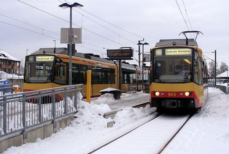 File:Stadtbahn Freudenstadt Stadtbahnhof.jpg