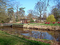 Stadtpark-guetersloh-sonnen.jpg