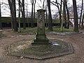 Stadtpark Treuenbrietzen Friedrich Heinrich Himmel.jpg