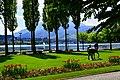 Stadtpark in Luzern.jpg