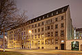Staedtetag office building Hanover Germany.jpg