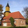 Staffelde church 2006 SE.jpg